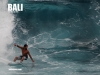 Early season @ Uluwatu, 13th March 2015