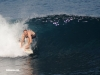 Padma st to Uluwatu 30th March 2015