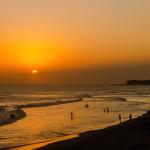 Echo Beach Boardriders
