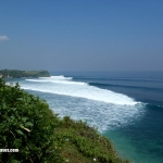 Balangan Barrels 6th May 2015