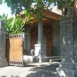 Medewi Villa For Sale