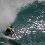 Uluwatu Boardriders Challenge 2015 Under 20's Division