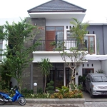 3 Bedroom House, freehold in Pemogan, Denpasar. SOLD.