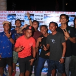 12th Annual Surftime Magazine Awards a big night at Oldman's in Canggu! And the winners are…