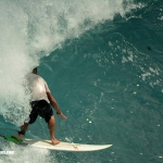 Outer Reefs, Impossible's & Uluwatu 21st September 2015
