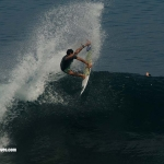 Outer Reefs, Impossibles & Uluwatu 18th September 2015