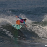 Outer Reefs, Impossible's, Canggu & Uluwatu 11th September 2015