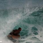 Baliwaves Bodyboard Photo Gallery September / October 2015
