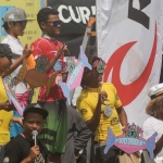 RipCurl Gromsearch Finals Indonesia 2015