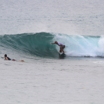 The Kandui Surf Resort Mentawai Islands 21st October 2015
