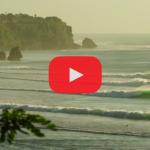 Epic Indo Surf