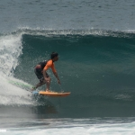 Not the best @ Balangan & Canggu 9th – 10th November 2015