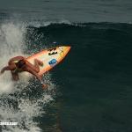 West Coast Bali 20th – 21st February 2016