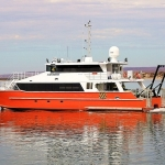 FOR SALE – KOMODO – SPV 729