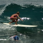 Canggu to Uluwatu 20th – 21st March 2016
