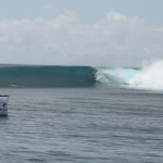 WSL to Announcethe Inaugural QS1,000 Mentawai Pro pres. by Rip Curl