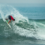 Rip Curl Gromsearch Series #3  Canggu, Bali April 16th and 17th
