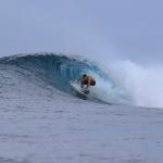 The Kandui Surf Resort Mentawai Islands May 3rd 2016