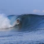 The Kandui Surf Resort Mentawai Islands 28th – 29th April 2016