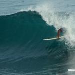 West Coast Bali, Uluwatu to Medewi 22nd – 23rd June 2016