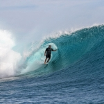 20% DISCOUNT @ Joyo's G-Land Surf Resort 4th June 2016