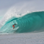 Joyo's G-Land Surf Camp 28th June (contact us now for 20% off)