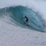 The Kandui Surf Resort Mentawai Islands, 3rd – 4th June 2016