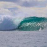 The Kandui Surf Resort Mentawai Islands 18th July 2016
