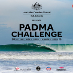 PADMA-CHALLENGE-16-POSTER[11][1] copy copy