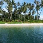 Land in the Banyak Islands available for Leasehold NOW !