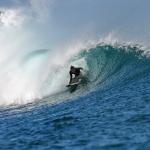 Joyo's G-Land Surf Resort, 20th September 2016 (20% discount)