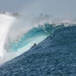 Joyo's G-Land Surf Resort, 4-5th September (20% discount on)