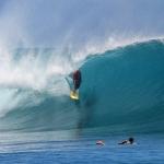 Joyo's G-Land Surf Resort 7th September 2016 (20% discount)