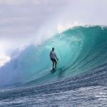 Joyo's G-Land Surf Resort 12th September (20% discount)