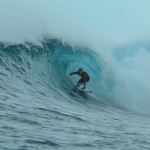 The Kandui Surf Resort Mentawai Islands 28th September 2016