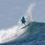 Joyo's G-Land Surf Camp 17th – 18th October 2016 (20% off)