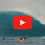 Mentawai islands 2016 Season recap