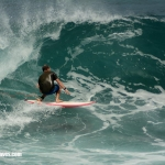 Outer Reefs, Impossibles & Uluwatu 21st – 22nd Nov 2016