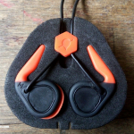 SURFEARS – ear plugs that actually work