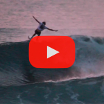 Finless with Ari Browne