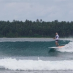 KabuNohi Sorake Resort – Surf Report 5th – 12th March 2017.