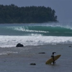 KabuNohi Sorake Surf Report: Week of 13 to 19 March