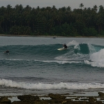KabuNohi Sorake Resort – Nias Surf Report – By Mark Flint