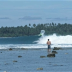 NIAS SURF REPORT 17-24 April, KabuNohi Sorake Resort by MF