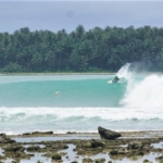 NIAS SURF REPORT 24 April-01May – Mark Flint KabuNohi Resort