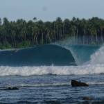 NIAS SURF REPORT – MAY 1st TO 8TH   BY MARK FLINT