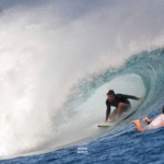 G-LAND SURF REPORT –  Joyo's G-Land Surf Camp 6th – 8th June 2017