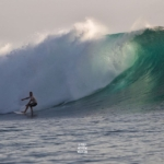 G-LAND SURF REPORT – Joyo's G-Land Surf Resort 4th June 2017