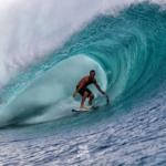 G-LAND SURF REPORT, Joyo's G-Land Surf Camp 16th June 2017