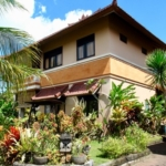 For Sale  –      Kubu Balian Beach Bungalows  (ideal for surf camp in Bali)